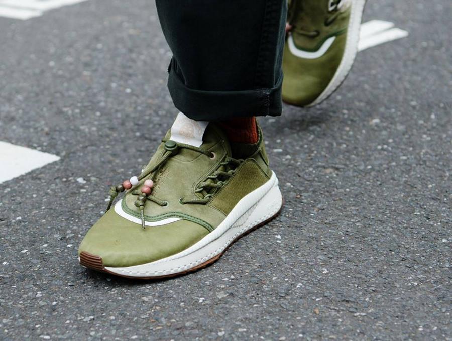 basket-foot-patrol-tsugi-shinsei-olive-verte-aux-pieds (3)