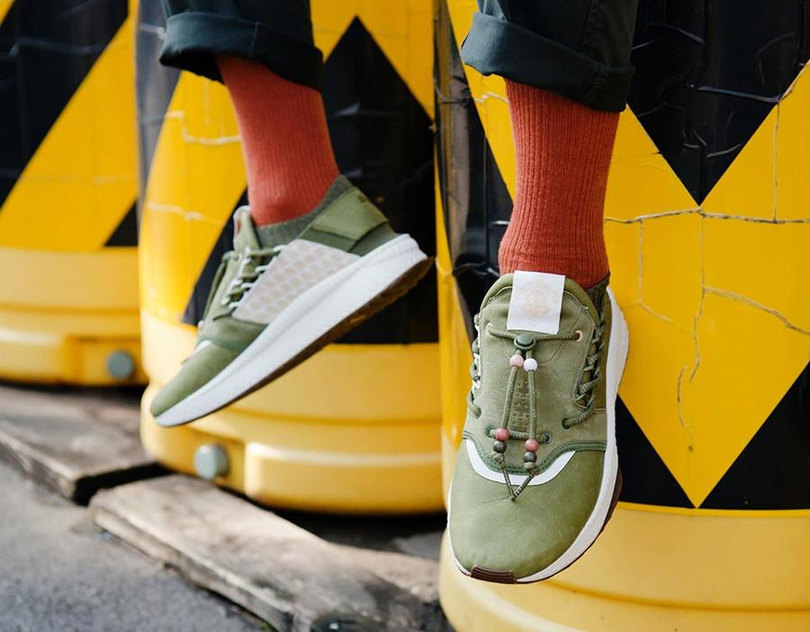 basket-foot-patrol-tsugi-shinsei-olive-verte-aux-pieds (4)