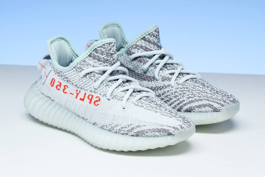basket-kanye-west-adidas-yeezy-350-boost-v2-B37571