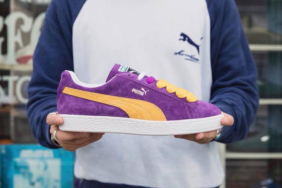 basket-puma-suede-classic-mij-the-collectors-violet-jaune-50eme-anniversaire-366247_01 (2)