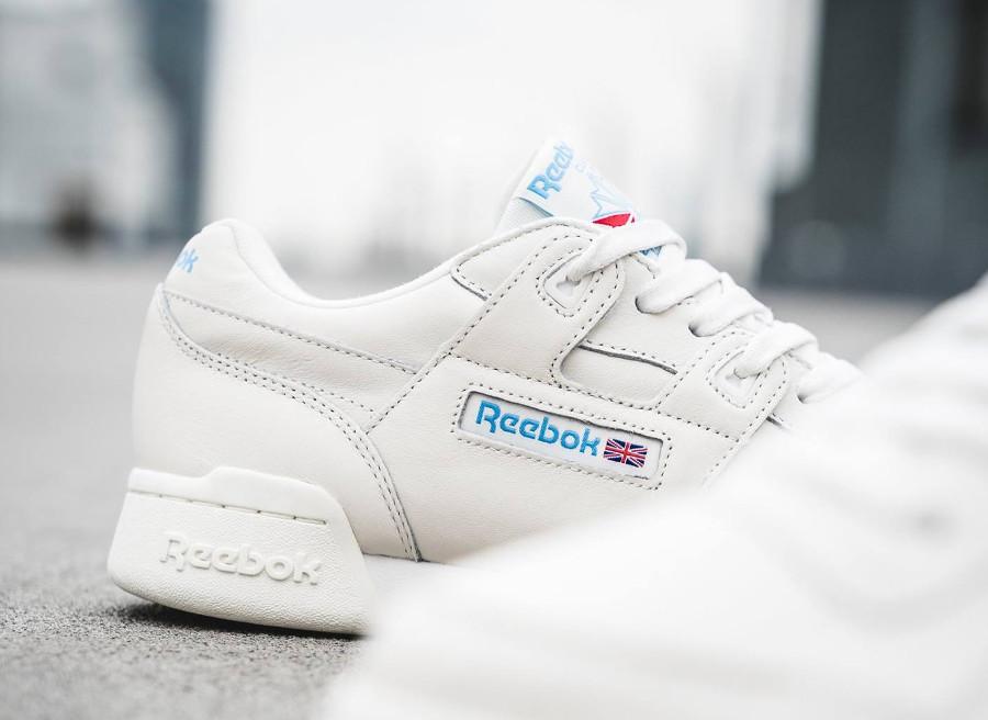basket-reebok-wmns-classics-workout-workout-plus-vintage-chalk-athletic-blue-CN4111 (2)