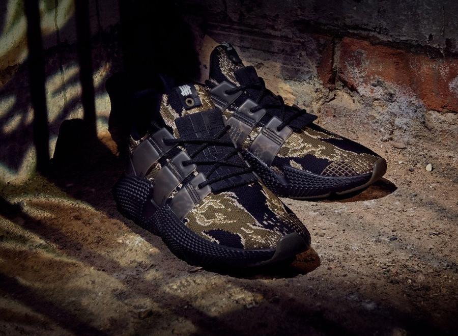 basket-undefeated-adidas-originals-prophere-camouflage-édition-limitée-AC8198 (1)