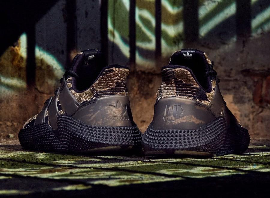 basket-undefeated-adidas-originals-prophere-camouflage-édition-limitée-AC8198 (2)