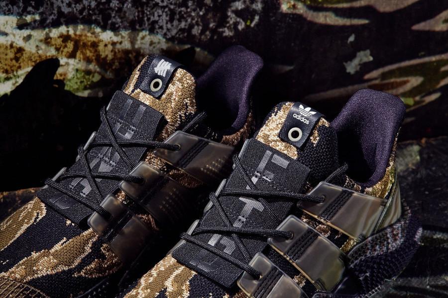 basket-undefeated-adidas-originals-prophere-camouflage-édition-limitée-AC8198 (3)