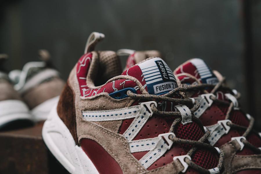 chaussure-Karhu-Fusion-2-0-Mount-Saana-2-0-Syrah-Friar (2)
