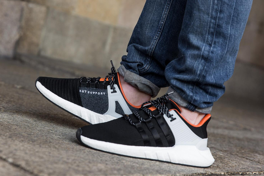 chaussure-adidas-equipment-support-93-17-black-orange-CQ2396 (2)