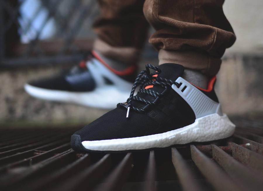 chaussure-adidas-equipment-support-93-17-black-orange-CQ2396 (5)