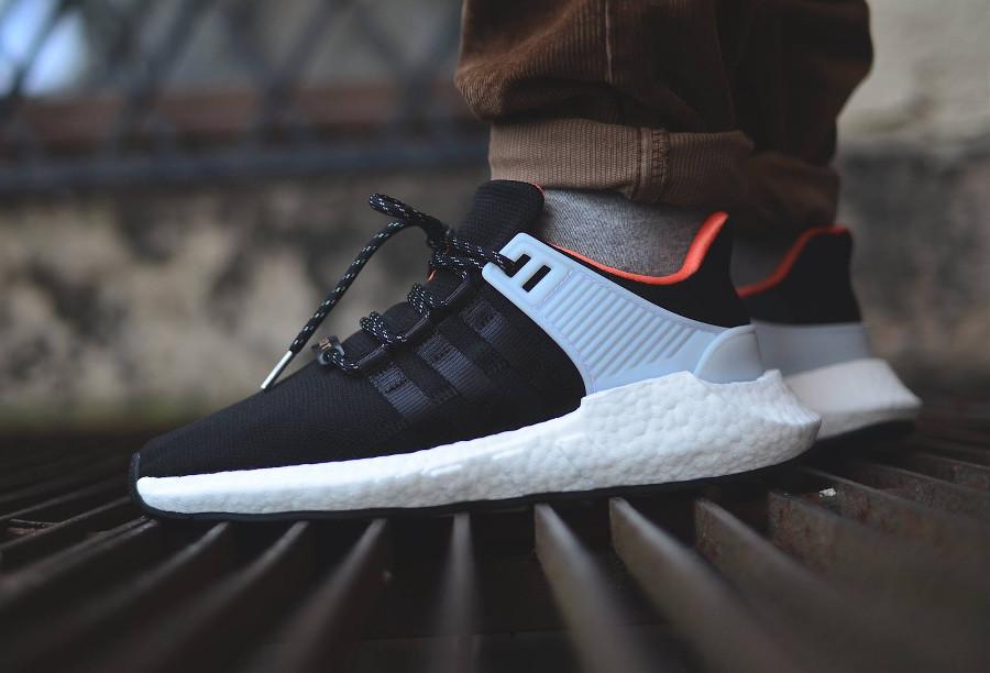 chaussure-adidas-equipment-support-93-17-black-orange-CQ2396 (6)