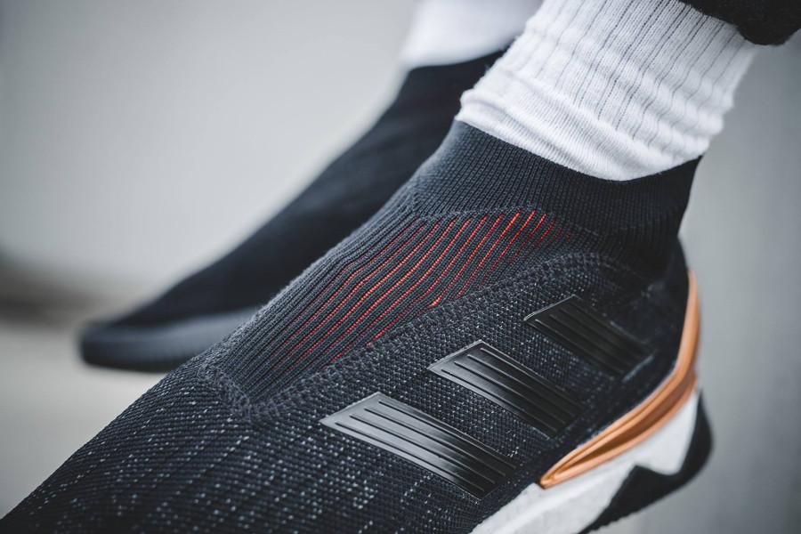 chaussure-adidas-predator-tango-18+-tr-primeknit-paul-pogba-CM7685 (1-1)