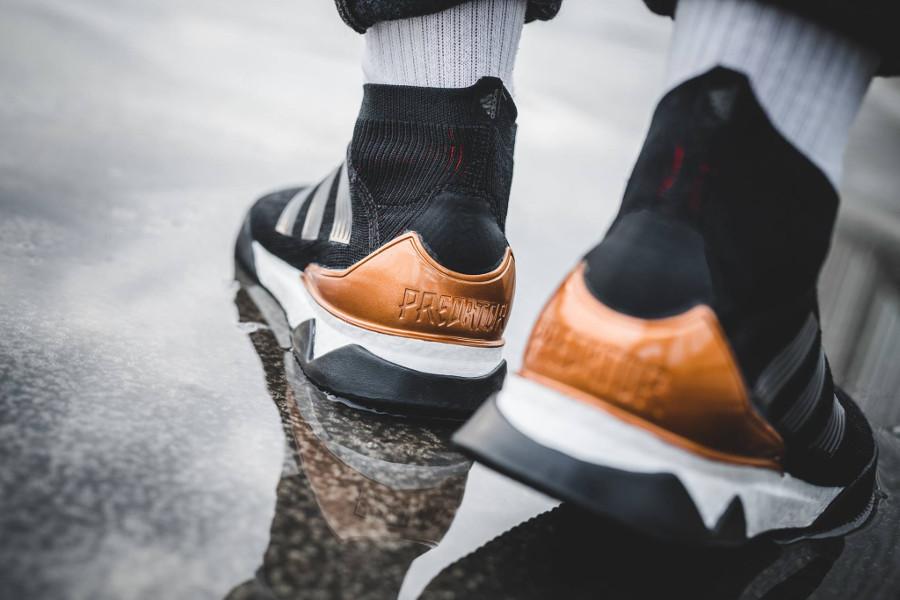 chaussure-adidas-predator-tango-18+-tr-primeknit-paul-pogba-CM7685 (1)