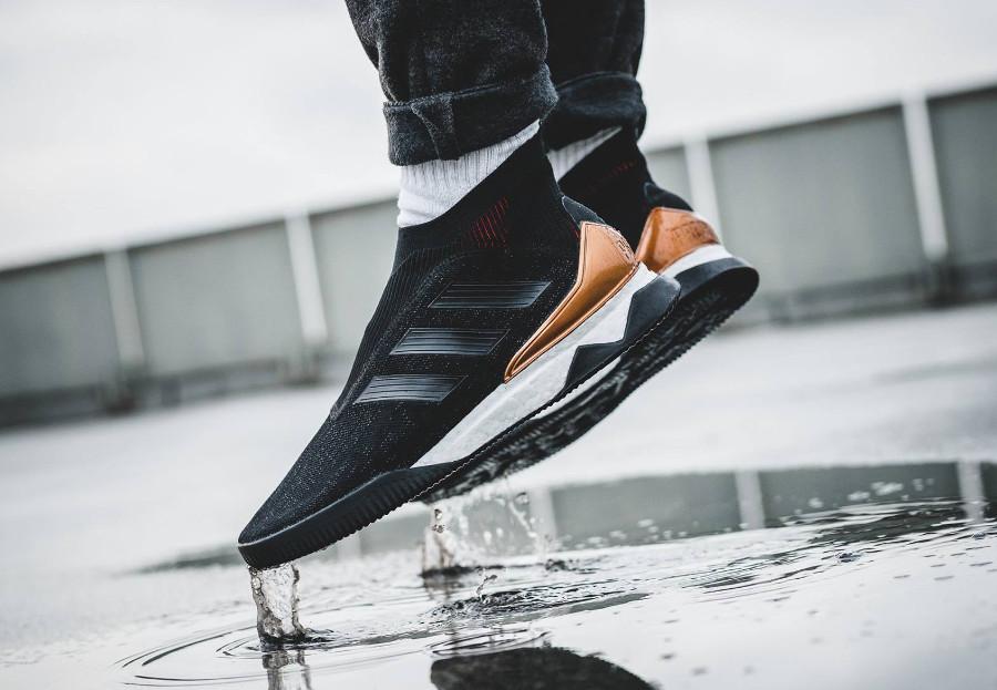 chaussure-adidas-predator-tango-18+-tr-primeknit-paul-pogba-CM7685 (2)