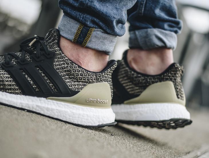 chaussure-adidas-ultra-boost-primeknit-4-0-mocha-on-feet (2)