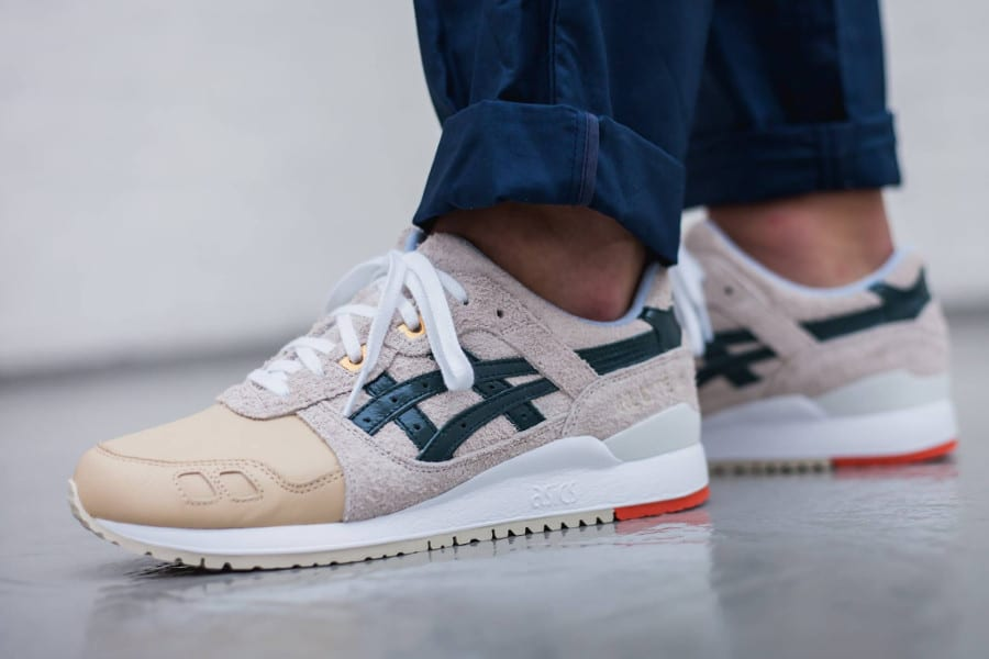 chaussure-asics-gel-lyte-3-x-mas-birch-hampton-green-on-feet-homme-HL7S1-0285 (3)