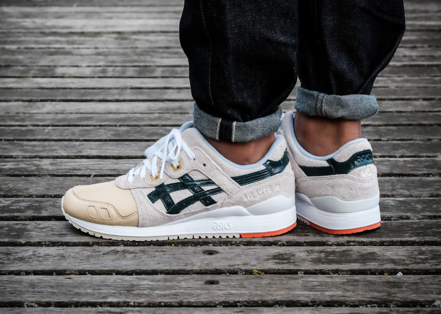 chaussure-asics-gel-lyte-3-x-mas-birch-hampton-green-on-feet-homme-HL7S1-0285 (4)