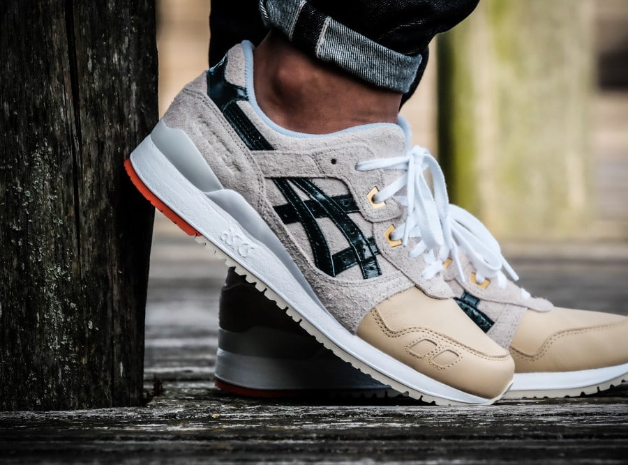 chaussure-asics-gel-lyte-3-x-mas-birch-hampton-green-on-feet-homme-HL7S1-0285 (5)