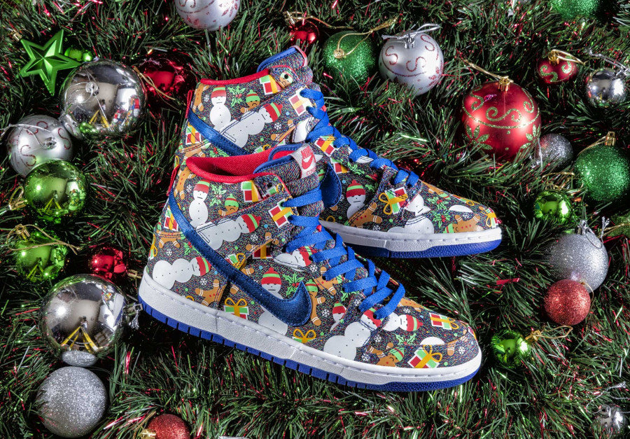 chaussure-concepts-nike-dunk-high-sb-christmas-ugly-sweater-2017-881758-446 (2)
