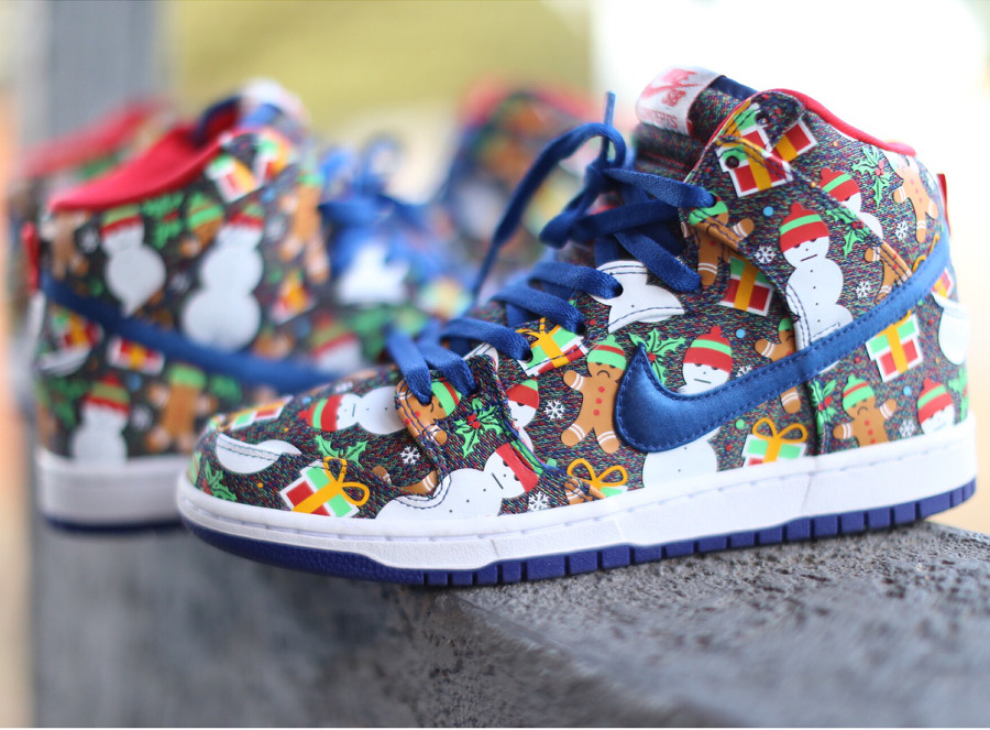 chaussure-concepts-nike-dunk-high-sb-christmas-ugly-sweater-2017-881758-446 (4)