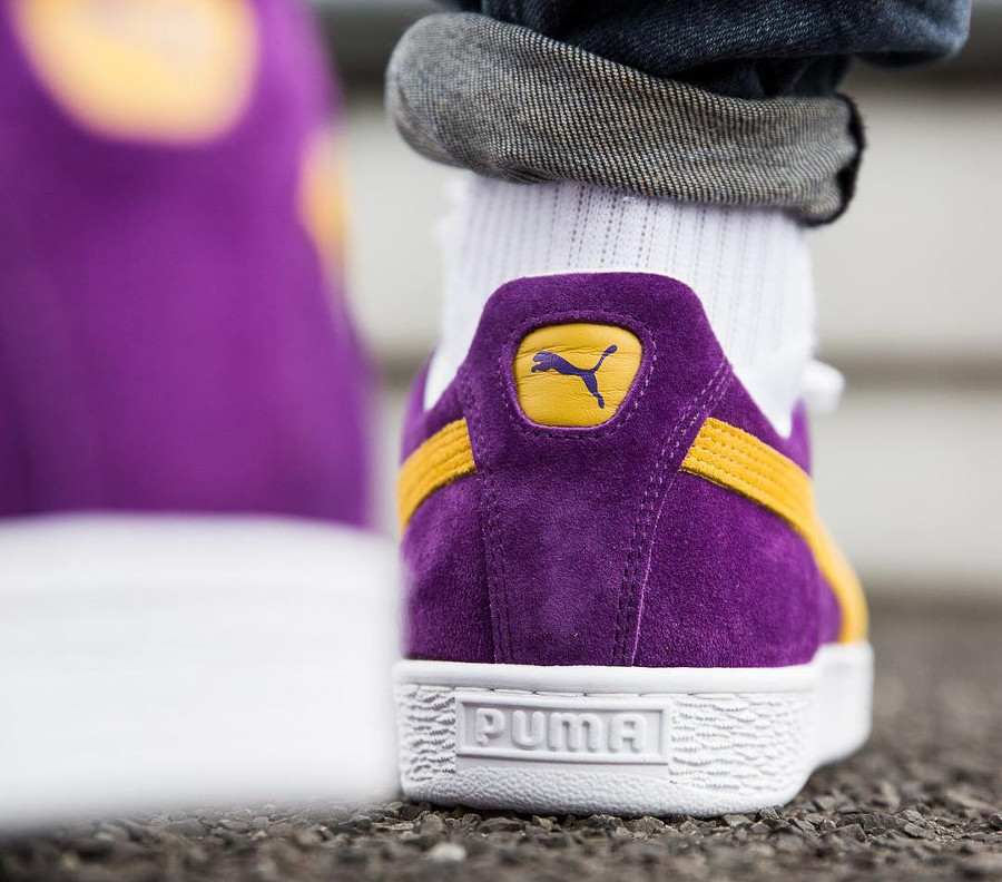 chaussure-puma-suede-lakers-made-in-japan-on-feet-50th-anniversary (1)