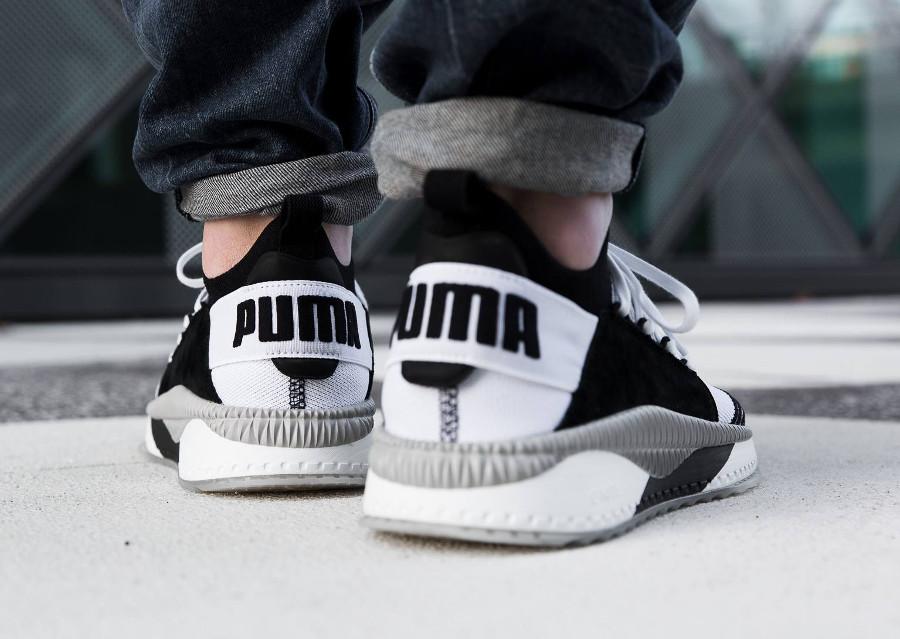chaussure-puma-tsugi-jun-cubism-white-black-blanche-noire-365490_01 (1)