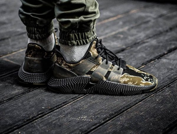 chaussure-undftd-adidas-consortium-prophere-pk-olive-trace-cargo-gold (2)