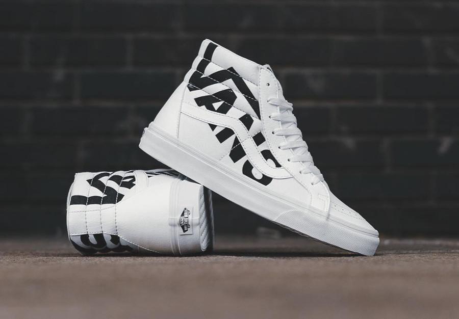 chaussure-vans-sk8-hi-reissue-white-blanche-big-logo-VA2XSBQW8 (1)