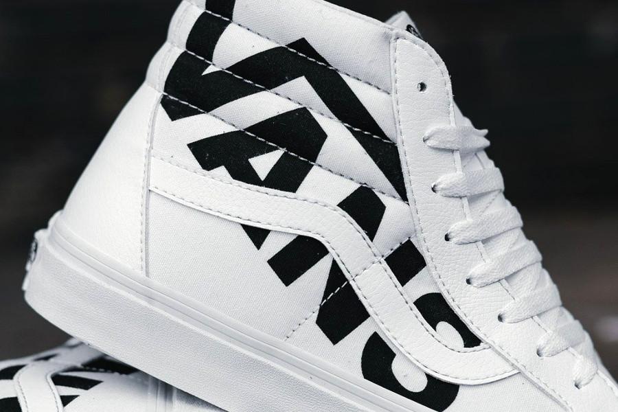 chaussure-vans-sk8-hi-reissue-white-blanche-big-logo-VA2XSBQW8 (2)