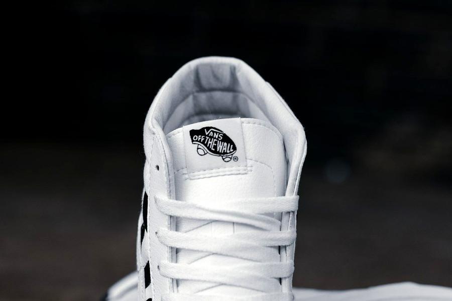 chaussure-vans-sk8-hi-reissue-white-blanche-big-logo-VA2XSBQW8 (3)