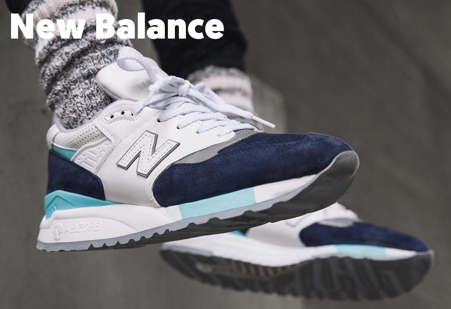 nav-new-balance