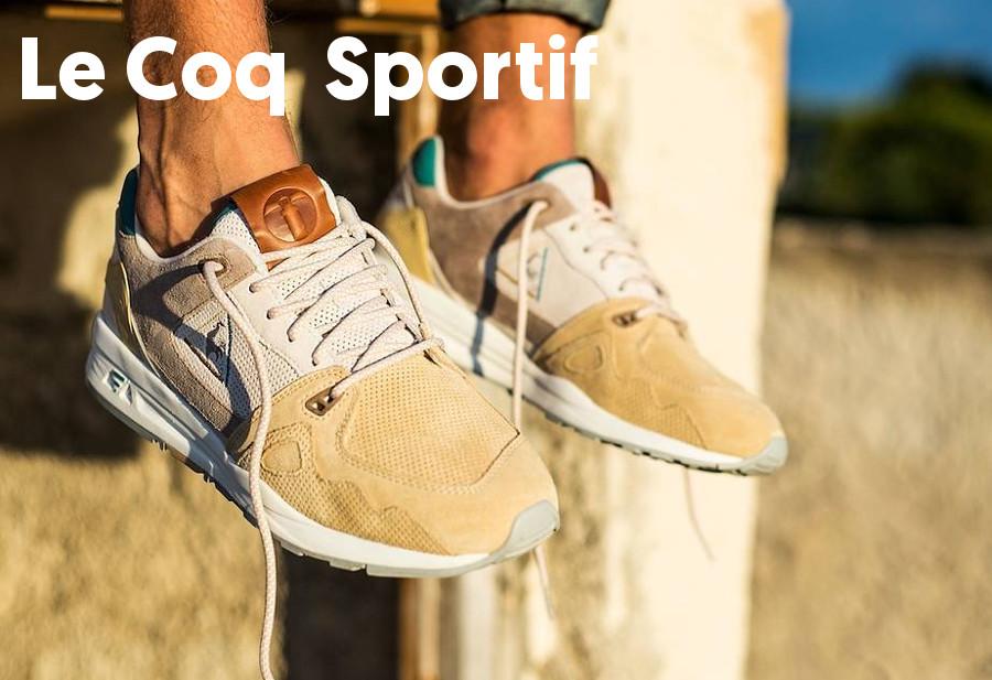 navigation-le-coq-sportif-lifestyle