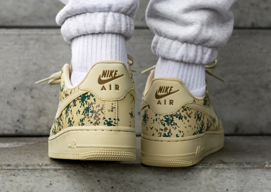 nike-air-force-1-07-lv8-country-camo-team-gold-823511-700 (2)