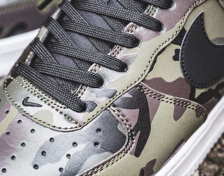 nike-air-force-1-low-07-lv8-country-camo-medium-olive-823511-201 (2)