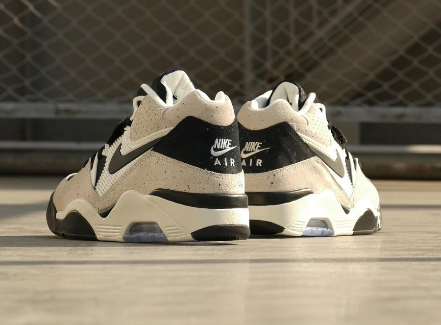 timeless design 62dd3 deadc nike air force 180 junior