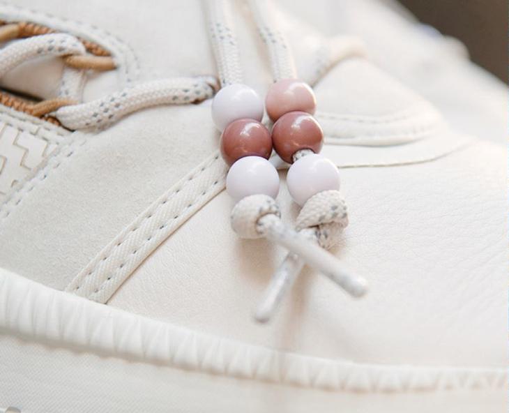 puma-tsugi-shinsei-beige-perles (2)