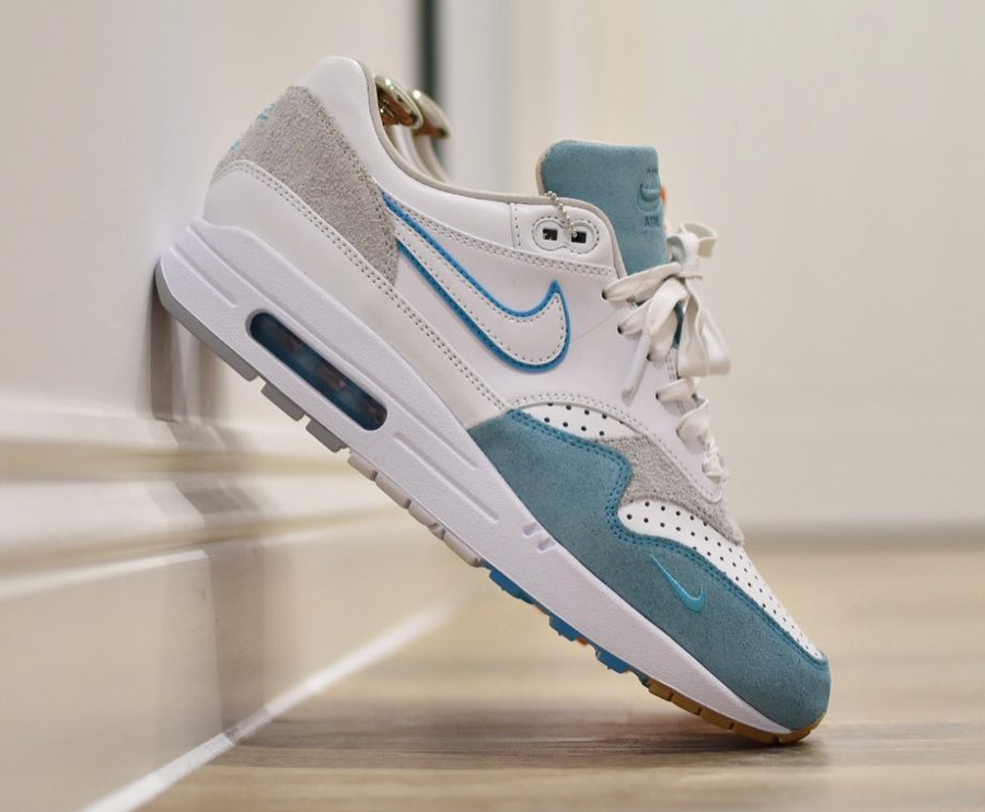 solebox-new-balance-1500-air-max-1-bespoke-toothpaste (1)