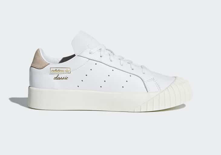 Adidas Everyn