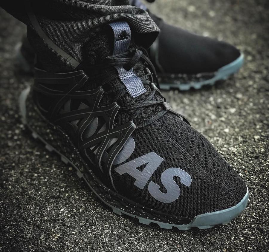 Adidas Vigor Bounce - @bos.sneakerheads