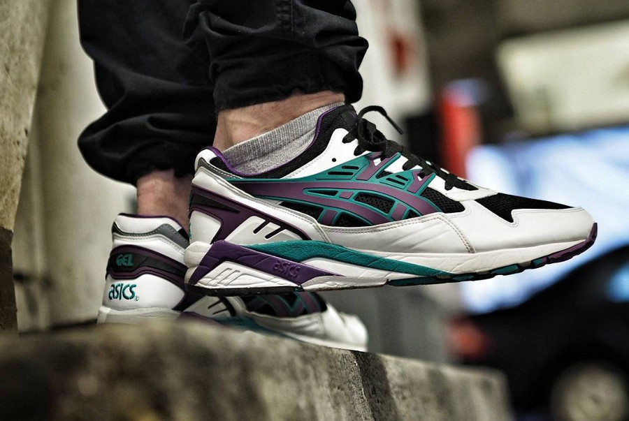 Asics-Gel-Kayano-Trainer-OG-@highlyakicktive