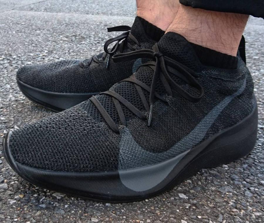 Nike Vapor Street Flyknit - @630335ver2