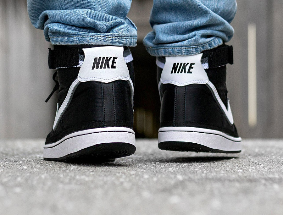 acheter-basket-nike-vandal-high-supreme-black-white-cool-grey-318330 001 (1)