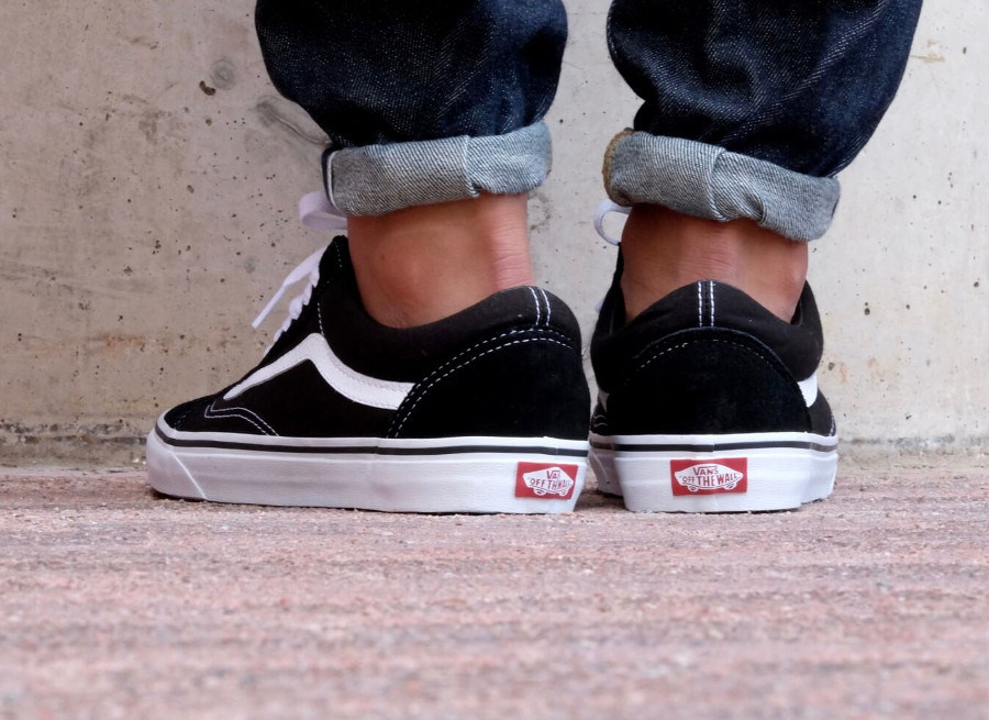 acheter-vans-skate-old-skool-suede-black-white-VN000D3HY28 (1)