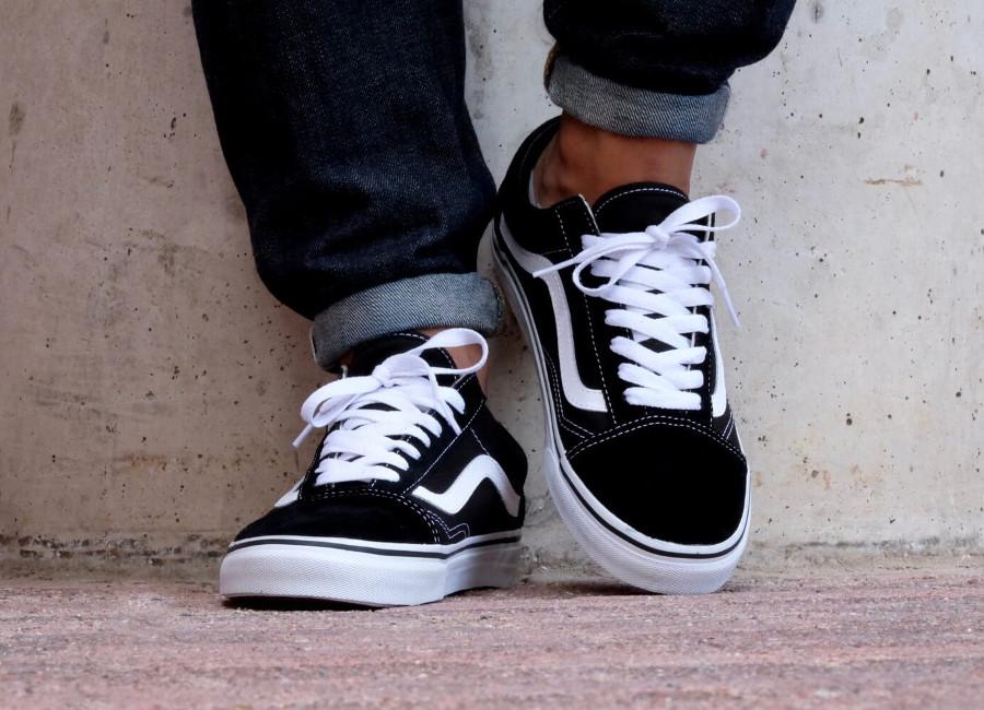 acheter-vans-skate-old-skool-suede-black-white-VN000D3HY28 (3)