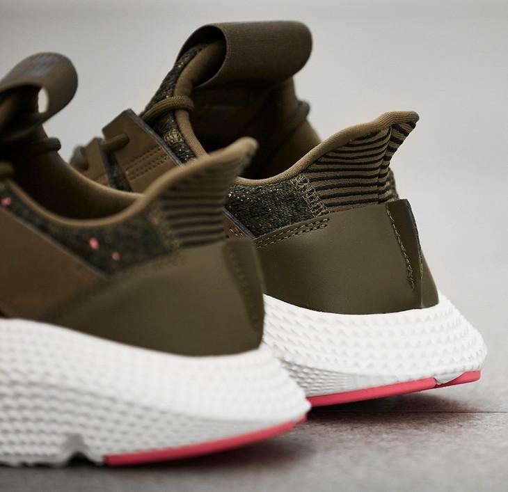 adidas-originals-prophere-trace-olive-CQ3024 (2)