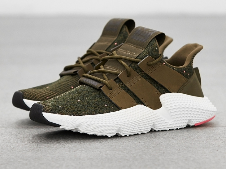 adidas-originals-prophere-trace-olive-CQ3024 (3)