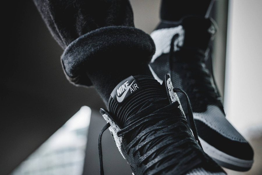 air-jordan-1-shadow-flyknit-retro-high-shadow-noire-et-grise-919704-003 (1)