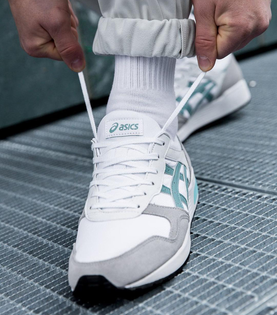 asics-lyte-trainer-2018-white-blue-surf-blanche-grise-turquoise (2)