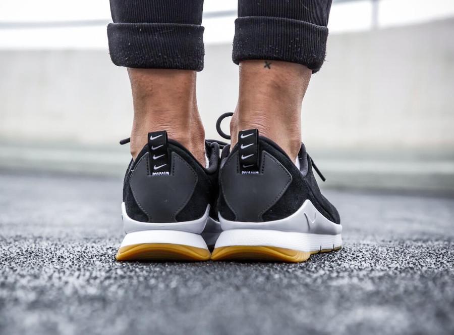 basket-Nike-wmns-Rivah-Premium-Black-White-Gum-AH6775-003 (2)