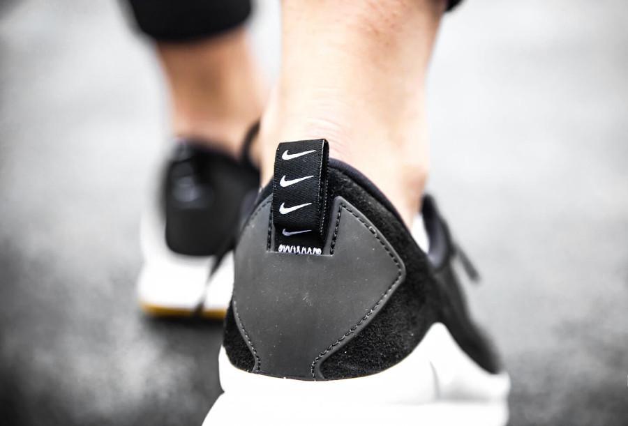basket-Nike-wmns-Rivah-Premium-Black-White-Gum-AH6775-003 (3)