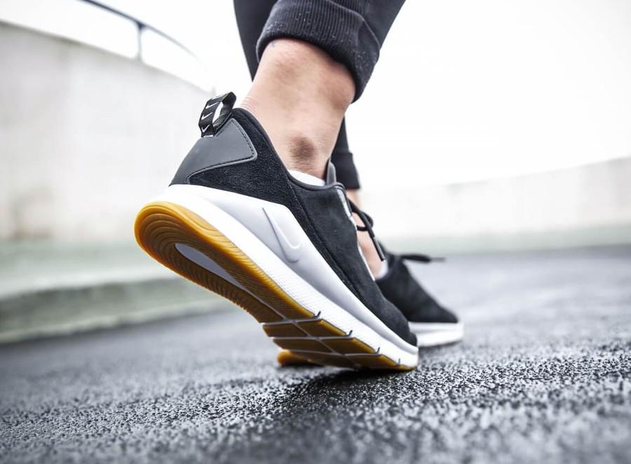 basket-Nike-wmns-Rivah-Premium-Black-White-Gum-AH6775-003 (4)