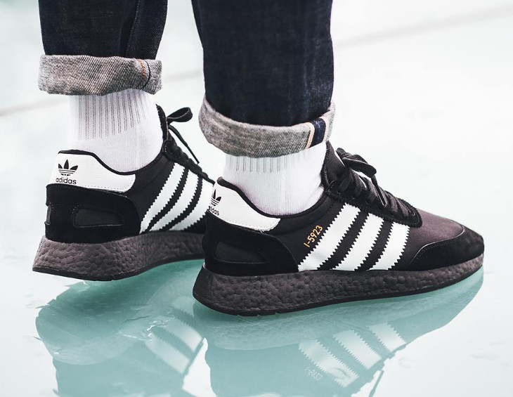 basket-adidas-i-5923-black-white-metallic-copper (2)