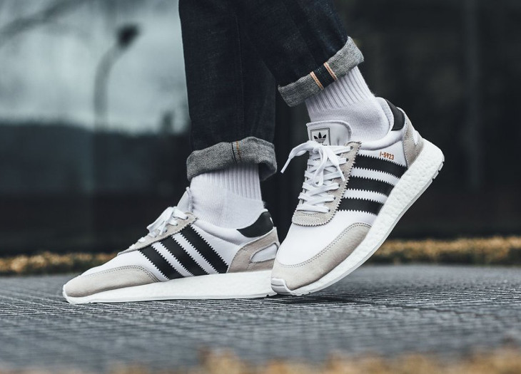 basket-adidas-i-5923-white-black-metallic-copper (1)